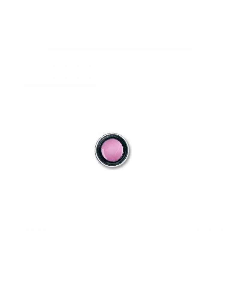 Моделирующий Гель Brisa CND Розовый теплый полупрозрачный