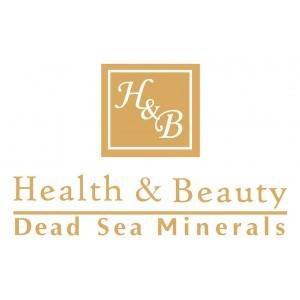 Мужская косметика H.B.Health&Beauty