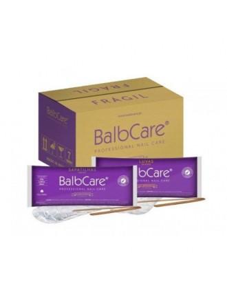 Войти    Избранное Корзина (0) Коробка перчаток (25 уп.) и носков (25 уп.) для Бразильского маникюра и педикюра Balbcare