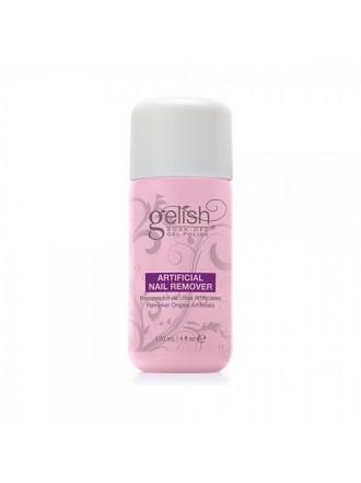 Средство для снятия гель-лаков GELISH Soak Off Gel Remover 120 ml