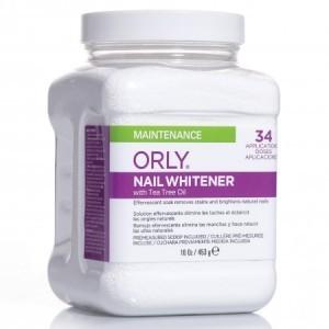 Специальные препараты и дезинфицирующие средства ORLY