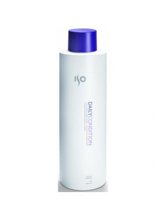 ISO Daily Condition - Ежедневный крем-кондиционер, 1000 мл