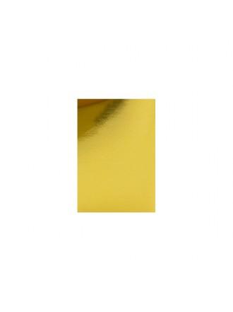 Фольга для дизайна золото