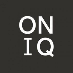 ON-IQ