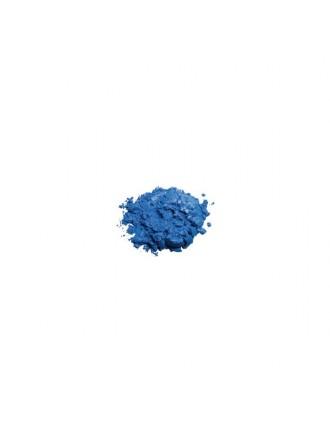 CERULEAN BLUE - PIGMENT EFFECT
