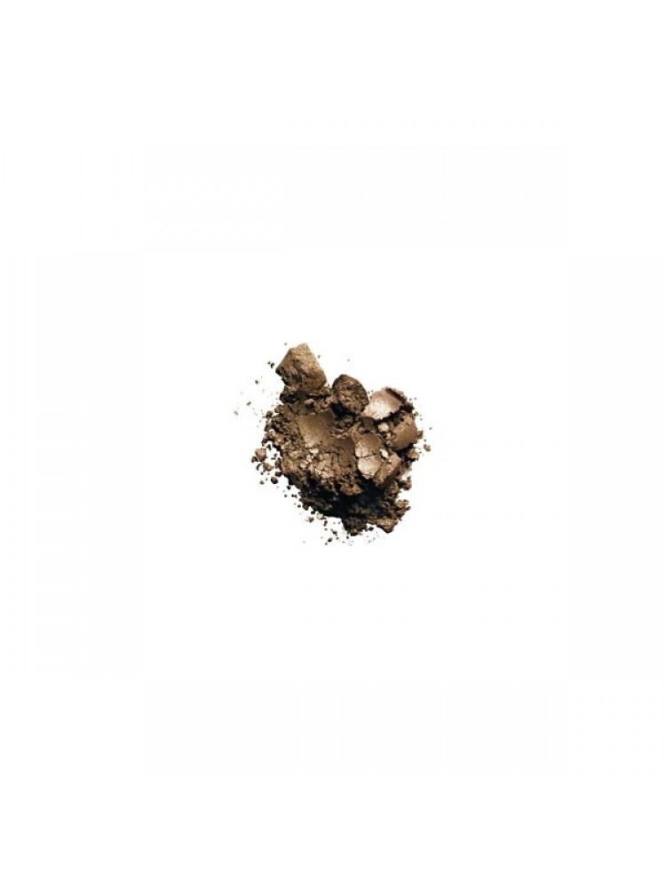 CND Pigment Effect для Shellac Antique Bronze