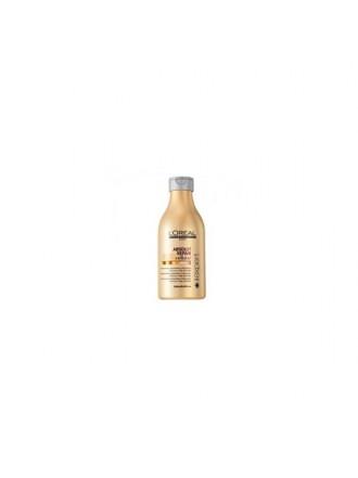 Loreal Professional Абсолют Репэр Селлюлар Шампунь, восстанавливающий структуру волос на клеточном уровне 250 мл