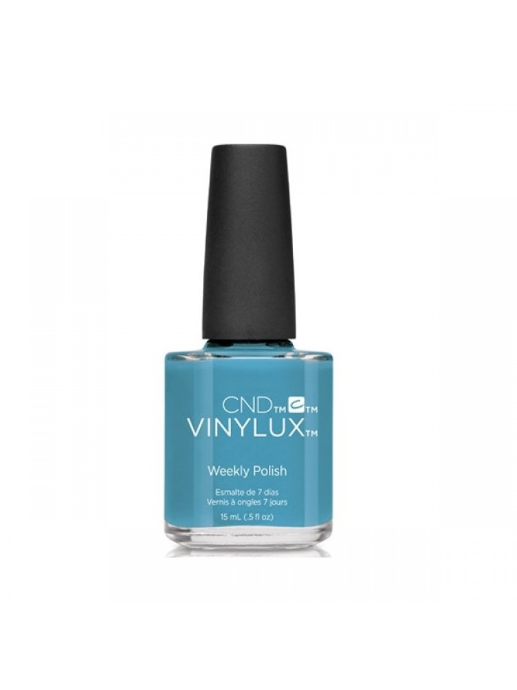 СND VINYLUX  Lost Labyrinth  №191