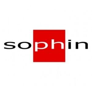 SOPHIN