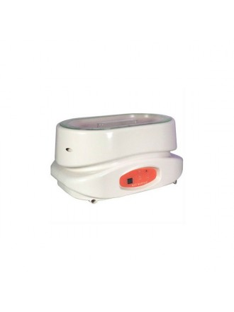 Beauty Spa Digital wax