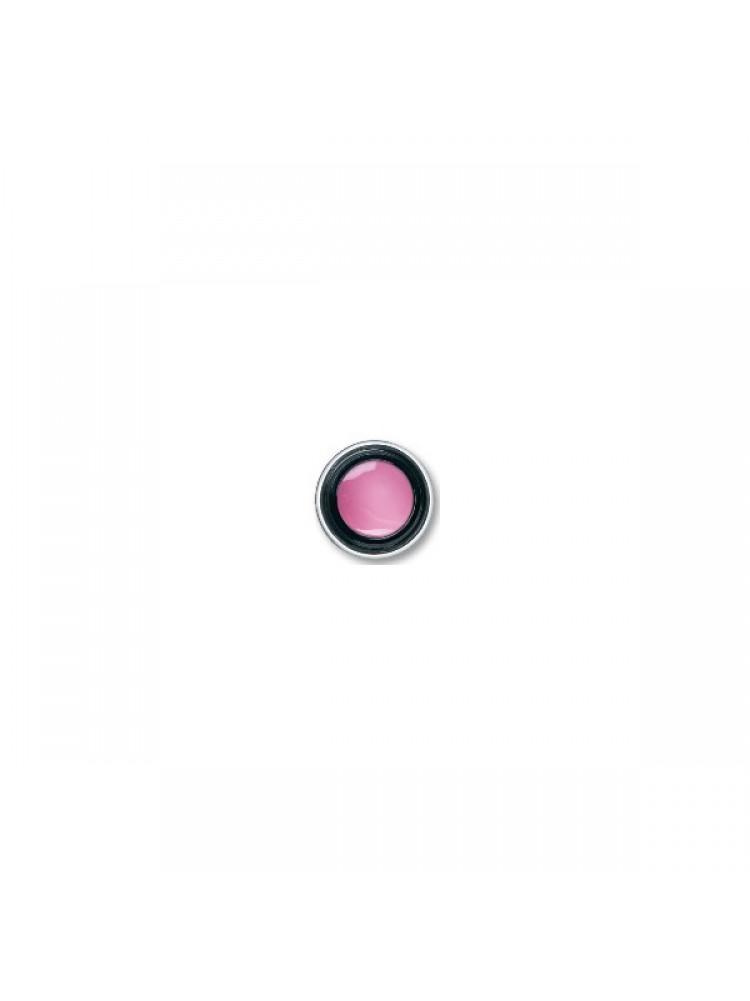 Моделирующий Гель Brisa CND-Розовый прозрачный