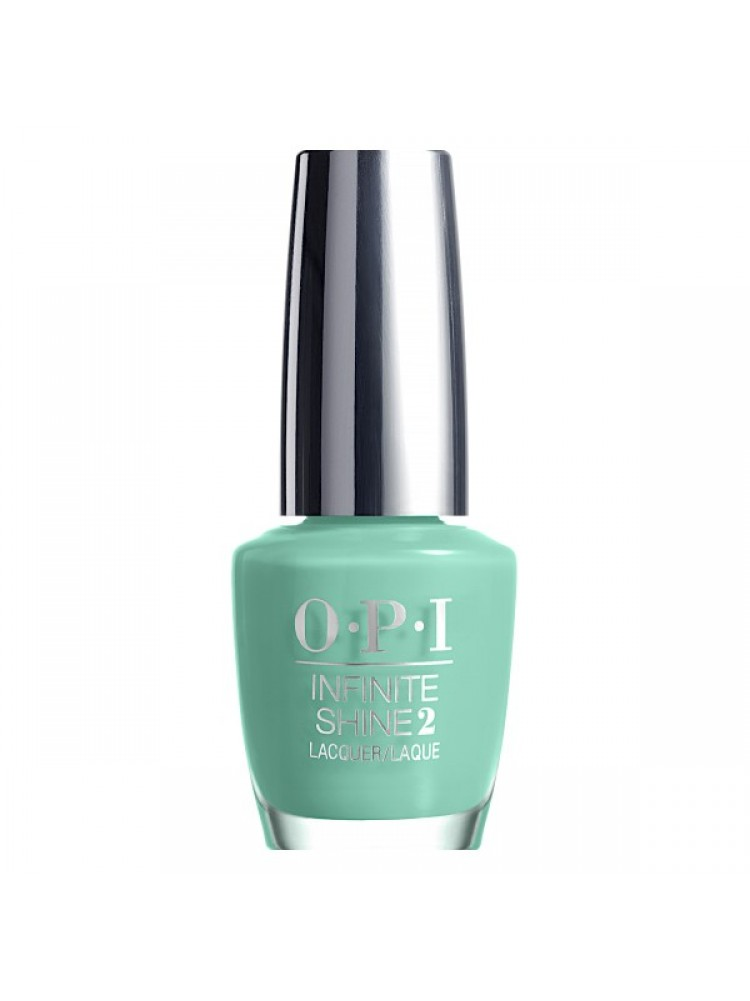 OPI Withstands the Test of Thyme ISL19