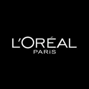 LOREAL PARIS Краска для волос