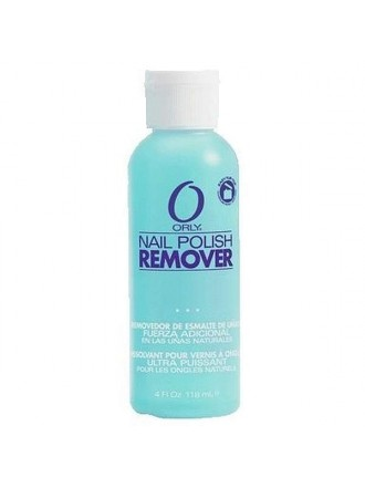 Orly  Remover Gentle Polish