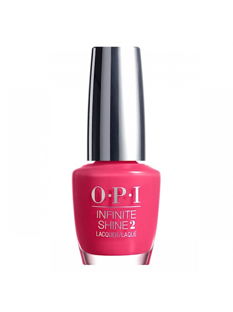 OPI From Here to Eternity ISL02
