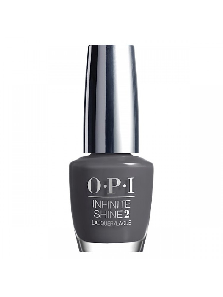 OPI Steel Waters Run Deep ISL27