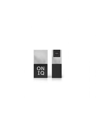 OGP-900 Базовое покрытие 10 мл