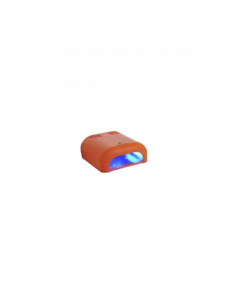 UV Lamp 36 ватт