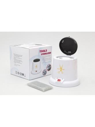 Стерилизатор  Tools Sterilizer термический, шариковый