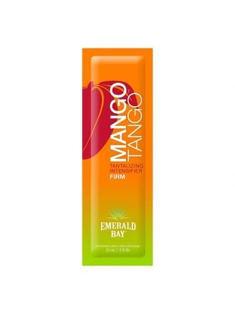 Косметика для загара Emerald Bay Mango Tango (15 ml)
