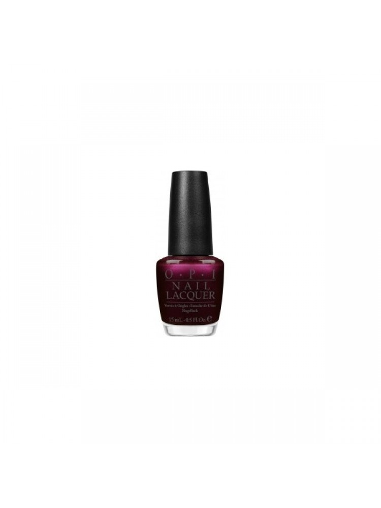 German-icure by OPI