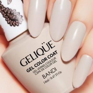 Gelique