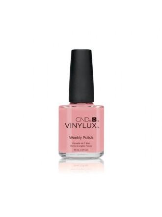 CND  VINYLUX N215 - PINK PURSUIT