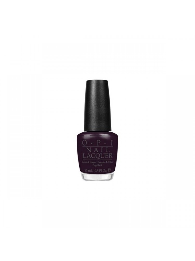 Honk if You Love OPI