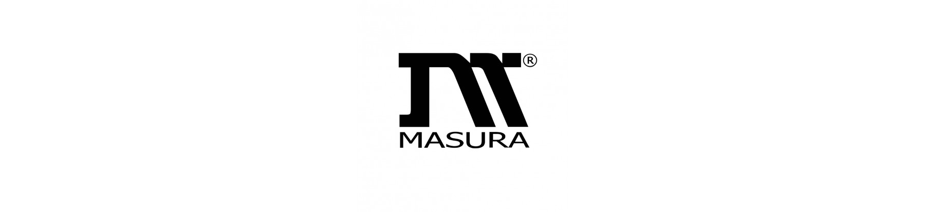 MASURA