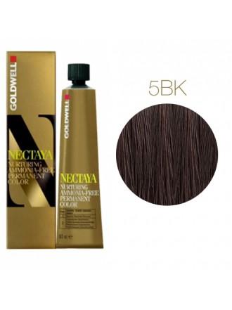 5BK коричнево-медный NT, 60 мл.