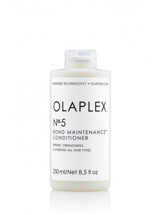 """Olaplex No.5 Кондиционер для волос """"Система защиты волос"""" 250 мл"""