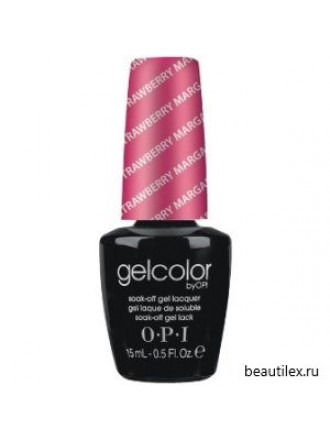 opi gelcolor M23