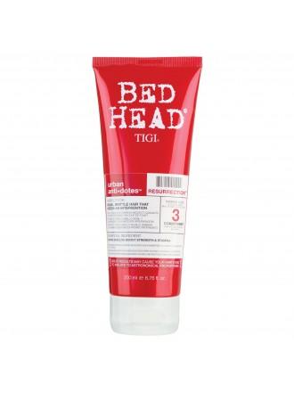 BH Urban Anti-dotes Recovery  Кондиционер для сильно поврежденных волос 3 уровень, 200 мл