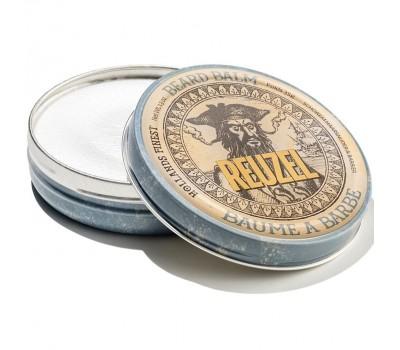 Reuzel бальзам для ухода за бородой Wood & Spice 35 гр.