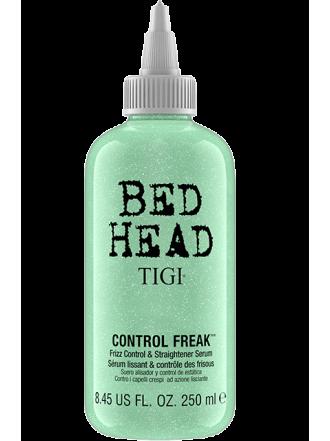 BH Control Freak Сыворотка для разглаживания волос , 250 мл