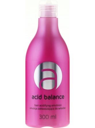 Stapiz Acid Balance Эмульсия, 300 мл.