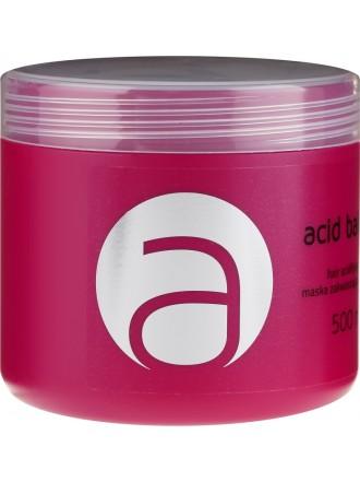 Stapiz Acid Balance Маска, 500 мл.