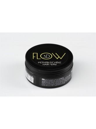 Stapiz Flow3D Воск, 100 г.