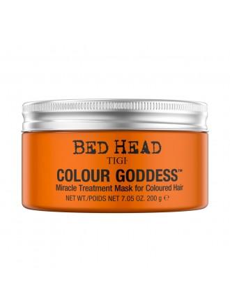 BH Colour Goddess Маска для окрашенных волос 200 ml.