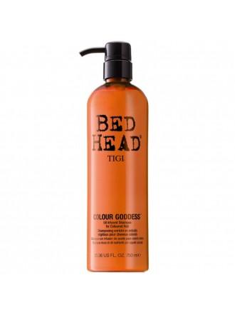 BH Colour Goddess Шампунь для окрашенных волос 750 ml.