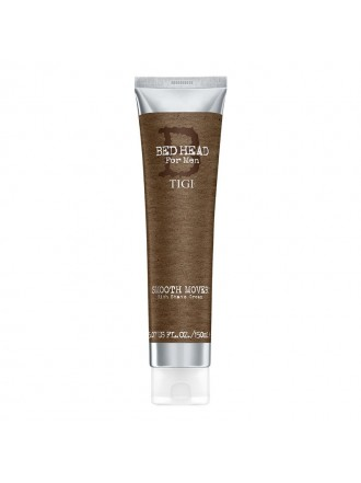 TIGI BED HEAD Крем Для Бритья Smooth Mover Shave Cream 150 ml