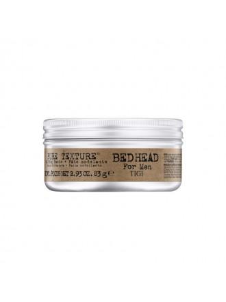 TIGI BED HEAD for Men Моделирующая паста для волос Pure Texture Molding Paste 83 g