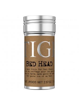 TIGI BED HEAD for Men  Текстурирующий карандаш для волос Hair Wax Stick 75 g