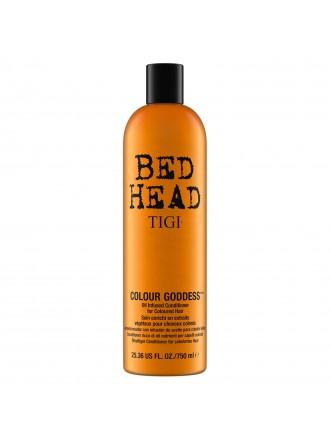 BH Colour Goddess Кондиционер для окрашенных волос 750 ml.