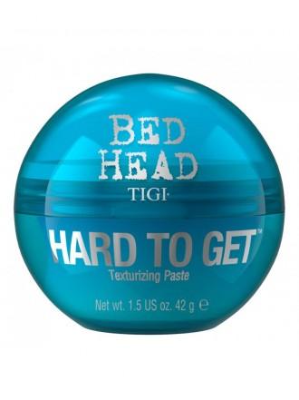TIGI BH Hard to Get Текстурирующая паста для волос 42 g.
