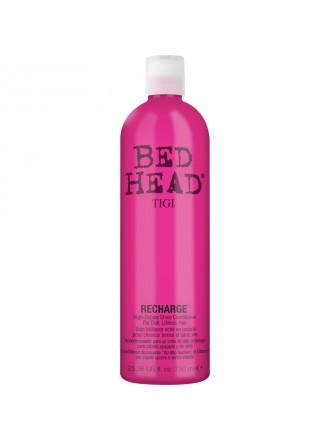 TIGI BH Recharge Кондиционер-блеск 750 ml.