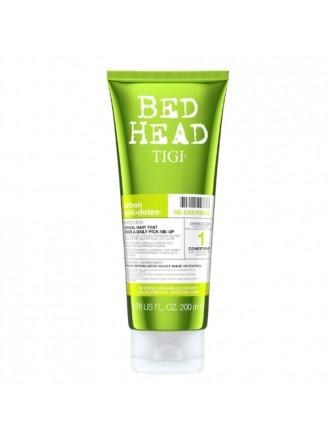 TIGI BH Urban Anti+dotes Re-Energize Кондиционер для нормальных волос уровень 1 200 ml.