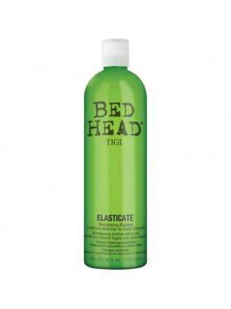 TIGI Bh Elasticate Укрепляющий шампунь 750 ml.