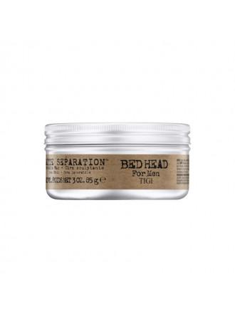 TIGI BED HEAD for Men Воск для волос Matte Separation Workable Wax 85 g