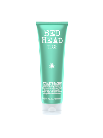 TIGI BED HEAD ШАМПУНЬ-ЖЕЛЕ TOTALLY BEACHIN 250МЛ